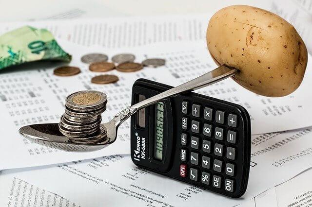 Cómo Planificar Comidas Semanales y ahorrar mucho dinero